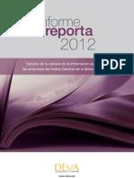 Informe-Reporta-2012