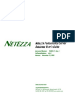 4.6.6 Netezza Database Users Guide