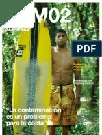 GPM02 - Greenpeace Magazine