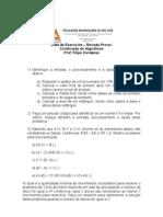 Exercícios_de_Revisao_Algoritmos