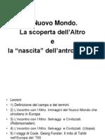 1__lezione_2008