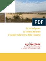 Italiano Stampa