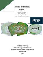 Pendidikan Biologi Fakultas Keguruan Dan Ilmu Pendidikanuniversitas Mulawarman Samarinda