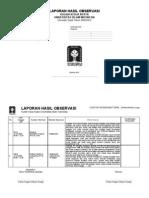 KKN-DPPM-UII-04-LAPORAN-HASIL-OBSERVASI-sample-pink