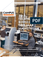 RDM Campus Magazine #04
