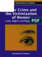 1609608305 Cyber Crime Women