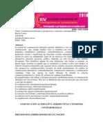COMUNICACIÓN-ALTERNATIVA-PERSPECTIVAS-Y-TENSIONES-CONTEMPORANEAS