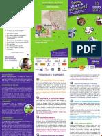 Programme PO_15-10-2012