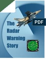 Radar Warn Story