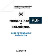 Estad y Probab Guia Tp 2012_completa