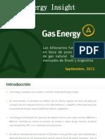 Boletin Energy Insight Nro 1