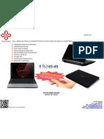 Laptop Acer e1 421 0428