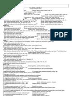 Guía de Ortografía Literal