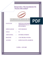 SESION_N°9_DEONTOLOGIA