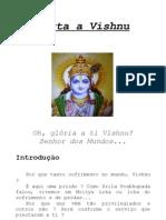 Cart a Vishnu