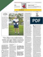 D-EC-08112012 - El Comercio - Posdata Tubino