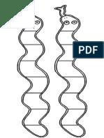 serpientes[1]