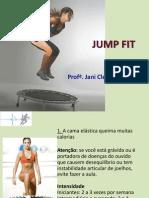 JUMP FIT