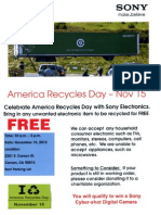 americanrecycles_11152010