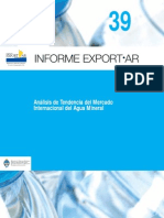 INFORME 39 producto
