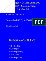 3.1 Pemex Slides