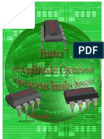 2_Amplificador_Operacional_1