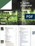 Jardin_d_Interieur_-_Le_Cannabis_Philippe_Adams