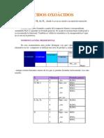resumen-acidos-oxoacidos
