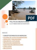 Politicas Migratorias_equipo 1