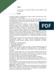 relatorio cátions g1