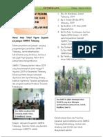 hal 3-4 edisi april
