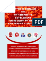 Signed Copy of Common Charter of Demands.pdf 30.10.12