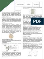 Estrutura Atômica.pdf