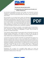 chilejusto-05-10-2012-acuerdos-finales11
