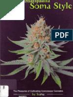 Organic_Marijuana_Soma_Style