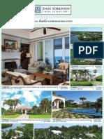 Vero Beach Real Estate Ad - DSRE 11042012