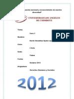 DHS_Talara_Ingeniería_Sistemas_David_Ayala_López_Caso-3