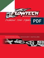 Flowtech Catalog