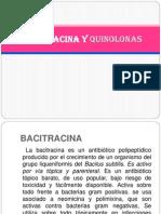 58242931-farmacologia-quinolonas