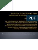 Programm_Fritz_Jahr-Tagung.pdf