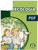 1agroecologica