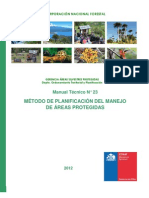 Manual 23 Planificacion Manejo ASP 2012_Etapas a y B