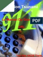 Le Manuel Du Généraliste - ORL