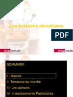boissons_alcoolisees
