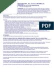 Publication Design - CDAE 195 Z6 - Course Syllabus