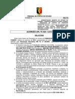 02487_12_Decisao_mquerino_APL-TC.pdf