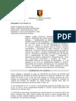 04191_11_Decisao_cbarbosa_AC1-TC.pdf