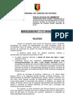 Proc_06380_07_0638007__denuncia_cge.doc.pdf