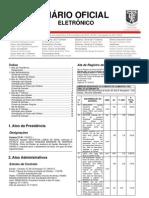 DOE-TCE-PB_653_2012-11-09.pdf