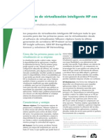 Promociones 18Paquetes de Virtualizacion